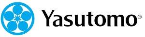 Yasulogotrans